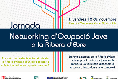 networking-ribera-ebre-02