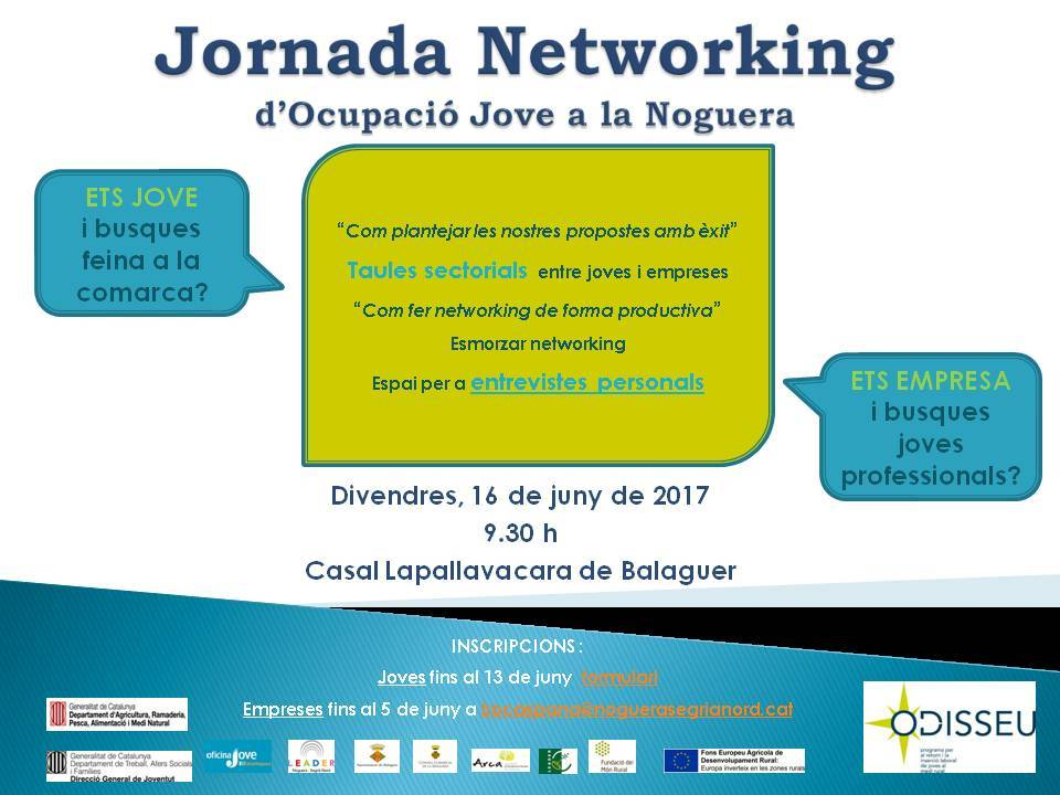 noguera-tv-1a-jornada-de-networking-570