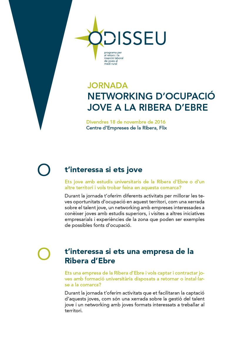 1networking-odisseu-ribera-ebre-2016-1