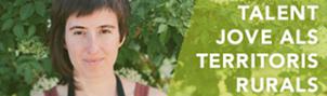 """El """"Pràcticum ODISSEU"""" és un referent per al jovent universitari que es vol establir al món rural"""