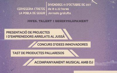 El Pallars Jussà organitza la jornada 'Arrela't' per incentivar el retorn de joves