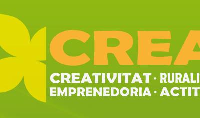 2a edició Jornades CREA a Bellaguarda (Les Garrigues)
