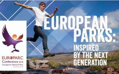 ODISSEU, una iniciativa de referència a nivell europeu