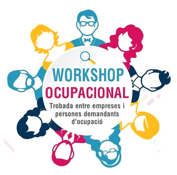 4a edició del Workshop ocupacional a la Seu d'Urgell