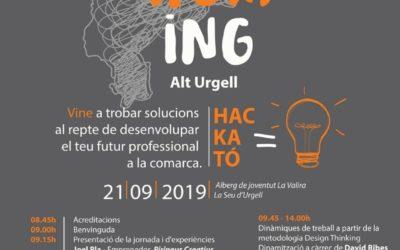 Networking Arrela't