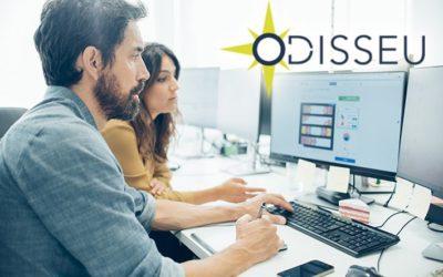S'obre el període dels estudiants per sol·licitar l'oferta de Pràcticum Odisseu